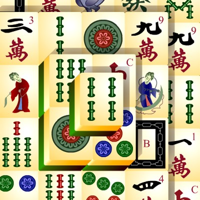 Watch How to Play the Ancient Game of Pai Sho video