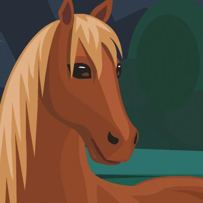 Alle Pferdespiele