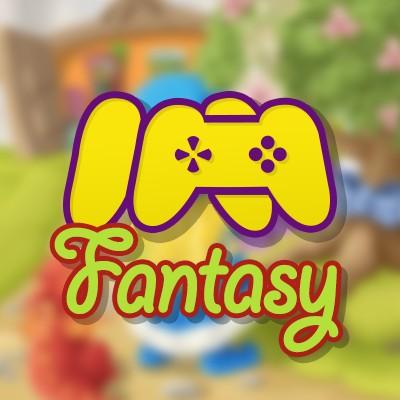 multiplayer spiele kostenlos spielen