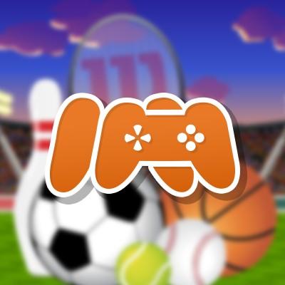 sport spiele de