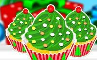 Weihnachtliches Kochen