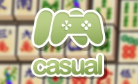 Multiplayer Casual