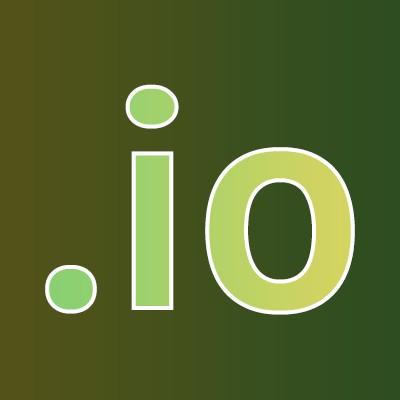 kostenlos spiele 1001