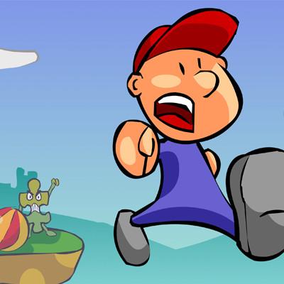 Gratis online äventyrsspel rpg dejting