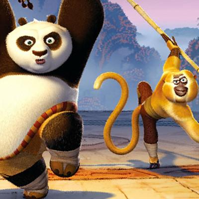 Panda Games - Free Online Panda Games
