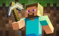 Spiele MultiplayerSpiele Auf Spiele Gratis Für Alle - Minecraft kostenlos spielen multiplayer