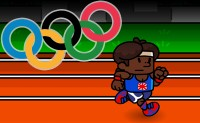 Olympiska spelen