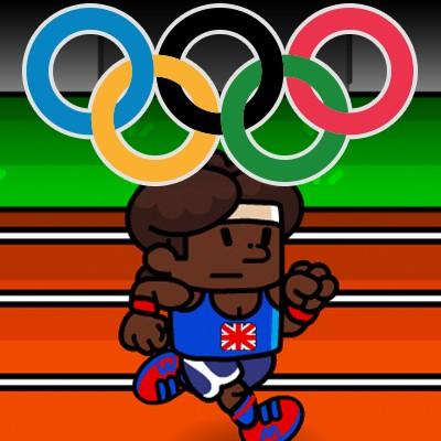 paraolympiske lege 2018