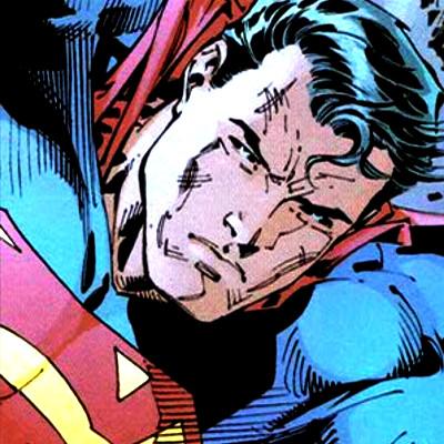 superman spielen
