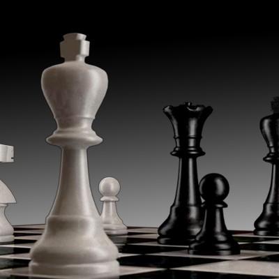 shredder chess de online schach spielen