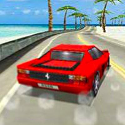 Auto Spiele Spielen