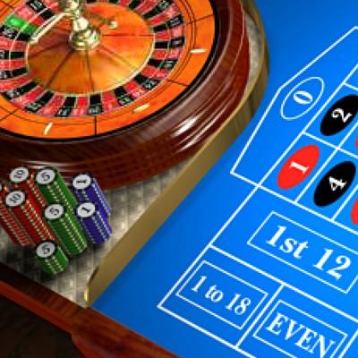 Casino Spiele Online Kostenlos