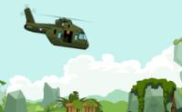 Helikopter Spelletjes
