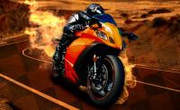 Motor Racen Spelletjes