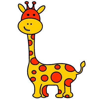 Kleurplaten Speelgoed Dokter.Kinderspelletjes Spelen Speel De Leukste Spellen Op Elkspel