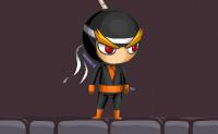 Ninjas Spelletjes
