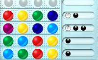 Herinner Kleuren Spelletjes