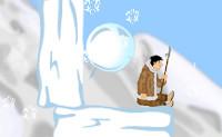 Sneeuwbal Spelletjes