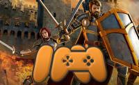 Actie Multiplayer Spelletjes