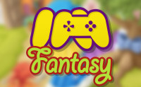 Fantasy Multiplayer Spelletjes