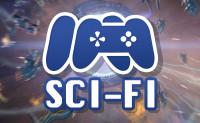 Sci-Fi Multiplayer Spelletjes