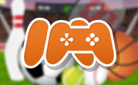 Sport Multiplayer Spelletjes