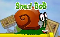Snigeln Bob spel