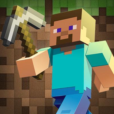 Minecraft Spiele Gratis