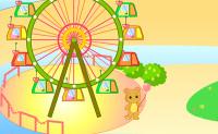 Park & Circus Spelletjes