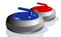 Curling Spelletjes