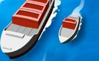 Boot Parkeren Spelletjes