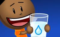 Water Spelletjes
