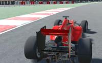 Race Auto's