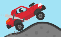 Hill Racer