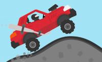 Hill Racer Spelletjes