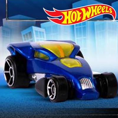 Hot Wheels Spiele Kostenlos