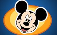 Mickey Mouse Spelletjes