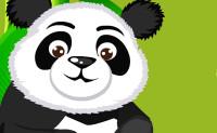 Pandabjørne