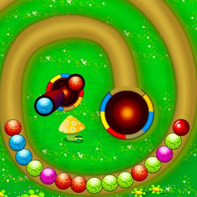 Giochi Di Pengapop Giocaci Gratuitamente Online Su Giochixl
