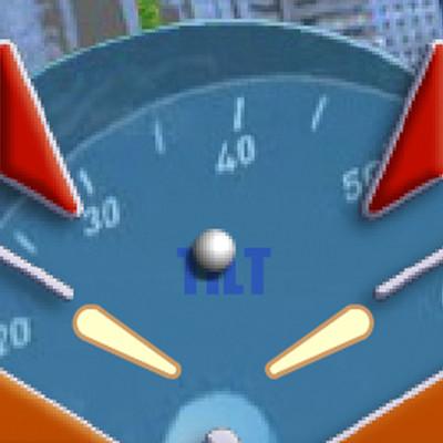 Giochi di Flipper, giocaci gratuitamente online su GiochiXL.