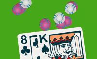 Poker Spelletjes