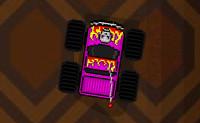 Bestuurbare Auto Spelletjes