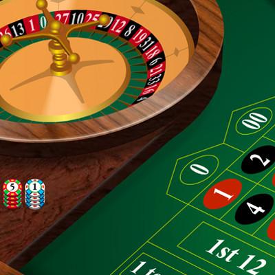 kasino euro