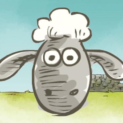 Schafe Spiele