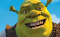 Shrek Spelletjes