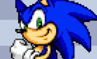 Sonic Spelletjes