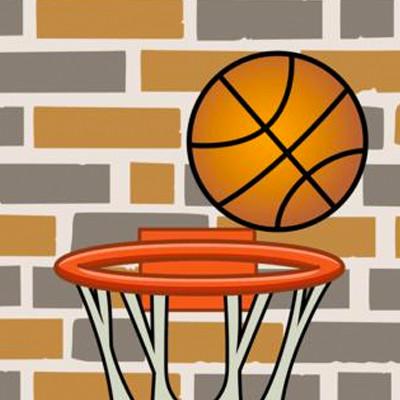 Giochi basket online