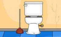 Toiletten Spelletjes