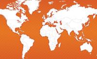 Topografie Spelletjes