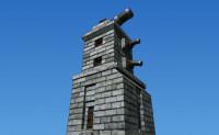 Toren Verdedigen Spelletjes